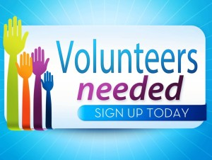 Volunteers-Needed-Teaser-1024x772